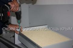 перевозка грузов по Симферополю и Крыму сборка мебели (28)-min
