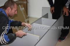перевозка грузов по Симферополю и Крыму сборка мебели (6)-min