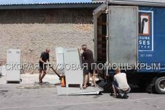 грузоперевозки по Крыму и Симферополю погрузка выгрузка терминалов  банкоматов (111)-min