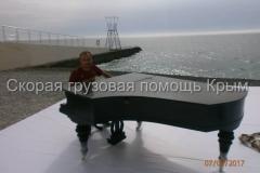 грузоперевозки по крыму рояль погрузка выгрузка (18)-min
